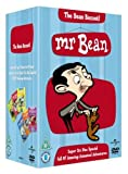 Acquista Mr Bean - The Animated Boxset [Edizione: Regno Unito]