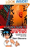 A Gaijin's Guide to Japan: An alterna...