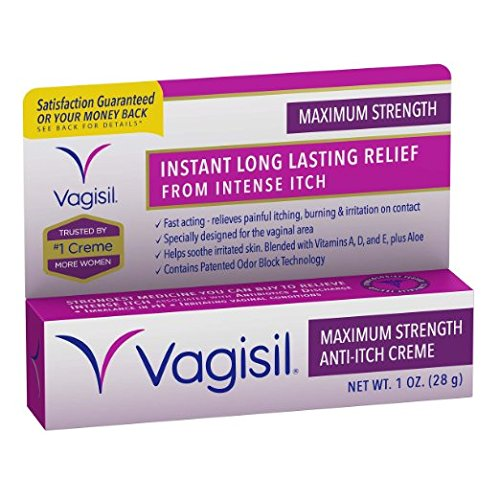 vagisil-anti-itch-creme-maximum-strength-1-ounce-pack-of-4-packaging-may-vary