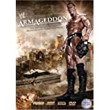 WWE - Armageddon 2007 [DVD]by Wwe