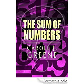 The Sum of Numbers (English Edition)