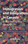 Immigration and Integration in Canada...