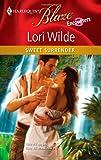 Sweet Surrender (Harlequin Blaze)