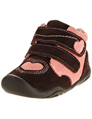 pediped Grip-N-Go Lilah Boot (Toddler)