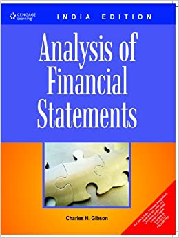 financial statement analysis of amazon com Management's discussion and analysis of financial condition and results of   the consolidated financial statements include the accounts of amazoncom,.