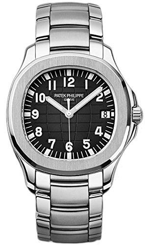 patek-philippe-aquanaut-mens-watch-5167-1a-001