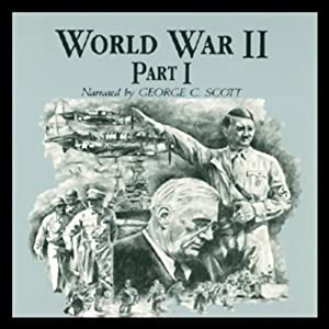 World War II: Part 1 | [Joseph Stromberg]