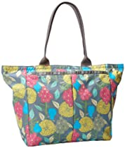 LeSportsac Everygirl Tote,Tilly,One Size