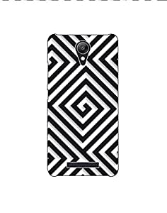 Xiomi Redmi 3 nkt03 (135) Mobile Case by Leader