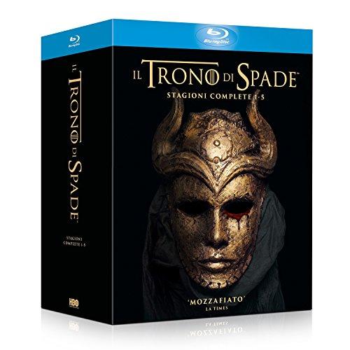 il-trono-di-spade-raccolta-stagioni-1-5-23-blu-ray-esclusiva-amazon