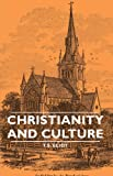 Image of Christianity And Culture