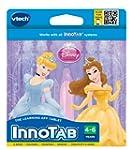VTech InnoTab Software: Disney Princess