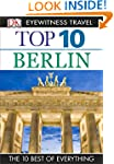 DK Eyewitness Top 10 Travel Guide: Be...