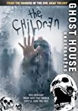 Children [Import]