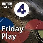 Shirleymander (BBC Radio 4: Friday Play) | Gregory Evans
