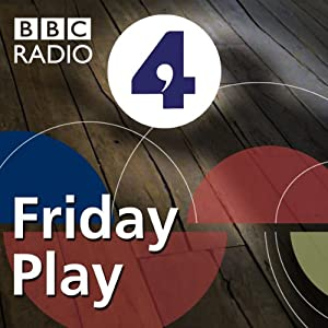 Shirleymander (BBC Radio 4: Friday Play) | [Gregory Evans]