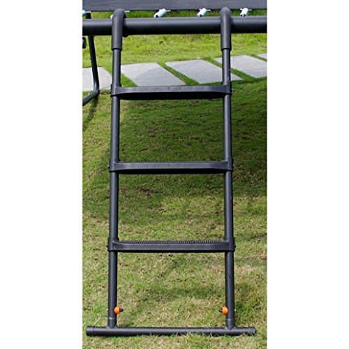 ACON-Air-3-Step-Trampoline-Ladder-Fits-other-brands