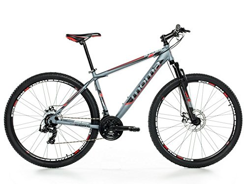 moma-bicicleta-montana-mountainbike-29-btt-shimano-aluminio-doble-disco-y-suspension-l-175-184m