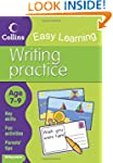 Easy Learning: Writing Age 7-9 (Colli...