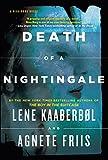 Death of a Nightingale (Nina Borg Book 3)