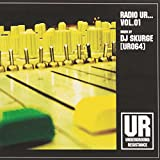 This is...UR Radio...Vol.01