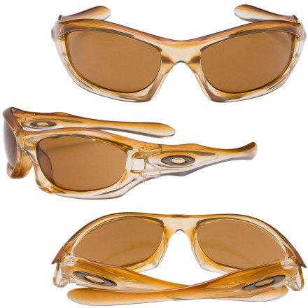 2785fd7191 Oakley Sunglasses Price In Jeddah