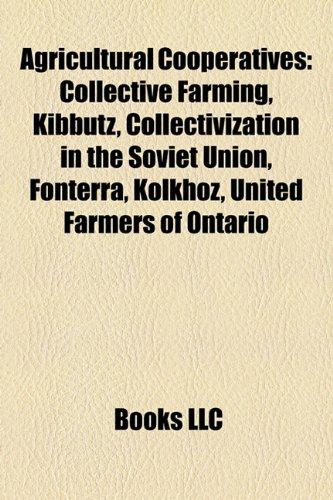 agricultural-cooperatives-collective-farming-kibbutz-fonterra-collectivization-in-the-soviet-union-k
