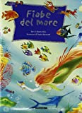 img - for Fiabe del mare book / textbook / text book