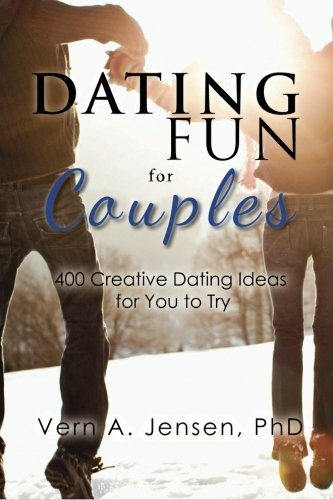 fun dating ideas for married couples Alphabet dating (fun date ideas for married couples) this is so useful for couples who just cant decide cause they don't know and are cool with anything (basically me).