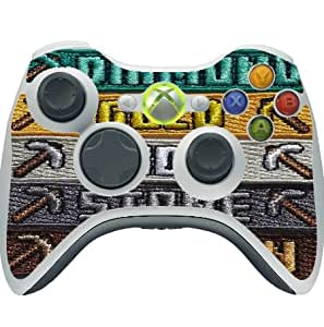 Xbox 360 Controller Diamond Amazon.com: Dia...