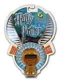 20Q Harry Potter