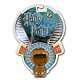 20Q Harry Potter ~ Mattel