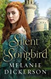 img - for The Silent Songbird book / textbook / text book