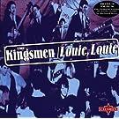 Louie, Louie