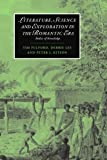 img - for Literature, Science and Exploration in the Romantic Era: Bodies of Knowledge (Cambridge Studies in Romanticism) by Tim Fulford (2010-07-30) book / textbook / text book