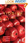 Colloquial Yiddish (Colloquial Series)