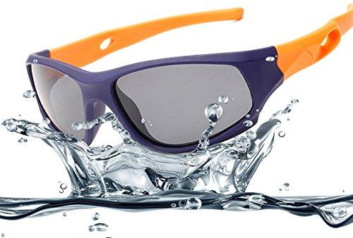 Best Online Sunglasses Store Fb18