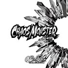 BFN BEST ALBUM2 CHAOS MONSTER【WHITE】