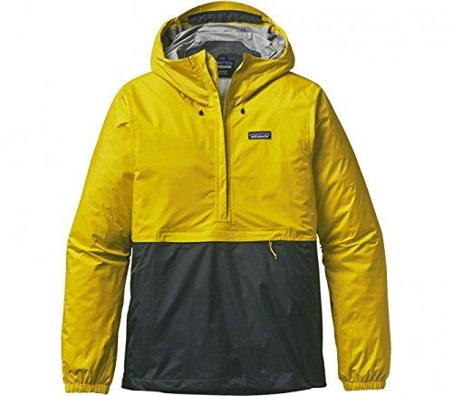 herren-jacke-patagonia-torrentshell-pullover-jacke