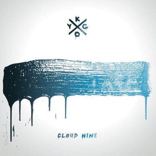 Cloud Nine [12 inch Analog]