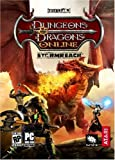 Dungeons & Dragons Online: Stormreach