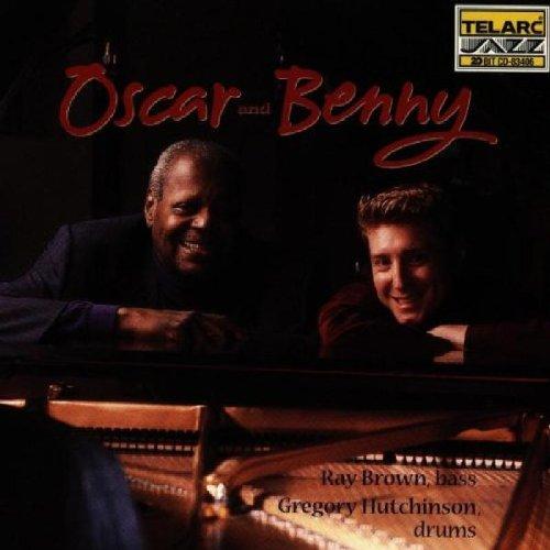 Oscar & Benny