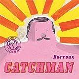 """Afficher """"Catchman"""""""
