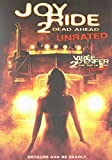 Joy Ride 2: Dead Ahead (dtv) (Bilingual)