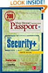 Mike Meyers' CompTIA Security+ Certif...
