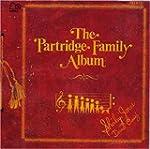 The Partridge Family Album
