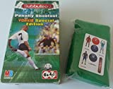 Subbuteo Penalty Shootout Special Edition