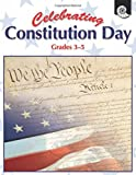 Celebrating Constitution Day Grades 3-5