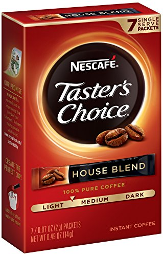 tasters-choice-instant-coffee-7-count-sticks-pack-of-12
