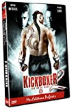 echange, troc Kickboxer 2